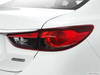 Mazda Mazda6 GX 2017 | Photo 6