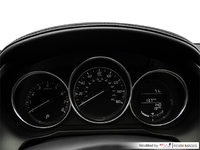 Mazda Mazda6 GX 2017 | Photo 16