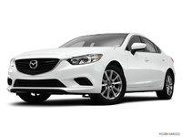 Mazda Mazda6 GX 2017 | Photo 25