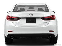 Mazda Mazda6 GX 2017 | Photo 29