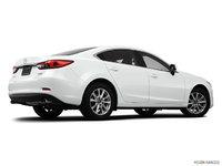 Mazda Mazda6 GX 2017 | Photo 31