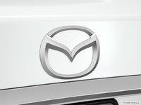 Mazda Mazda6 GX 2017 | Photo 36
