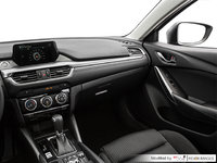 Mazda Mazda6 GX 2017 | Photo 48