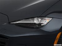 Mazda MX-5 RF GT 2017 | Photo 6