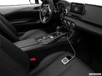 Mazda MX-5 GT 2017 | Photo 34