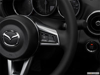 Mazda MX-5 GT 2017 | Photo 53