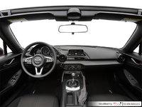 Mazda MX-5 GX 2017 | Photo 13