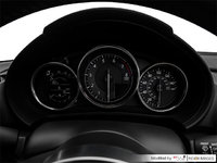 Mazda MX-5 GX 2017 | Photo 15