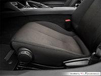 Mazda MX-5 GX 2017 | Photo 16
