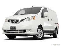 NISSAN NCV NV 200 COMPACT CARGO  2019