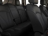 2018 Buick Envision Premium II | Photo 2 | Ebony/Ebony Accent Perforated Leather (AR9-HOY)