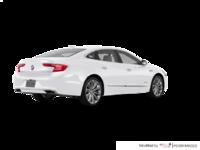2018 Buick LaCrosse AVENIR | Photo 2 | White Frost Tricoat