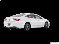 2018 Buick LaCrosse PREMIUM | Photo 2 | Summit White