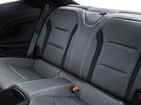 2018 Chevrolet Camaro coupe 1LS | Photo 2 | Medium Ash Grey Cloth