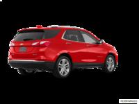2018 Chevrolet Equinox PREMIER | Photo 2 | Cajun Red