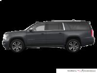 2018 Chevrolet Suburban PREMIER | Photo 1 | Tungsten Metallic