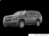 2018 Chevrolet Tahoe LT | Photo 3 | Satin steel metallic