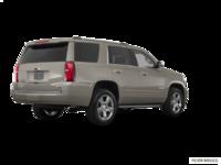 2018 Chevrolet Tahoe PREMIER | Photo 2 | Pepperdust Metallic