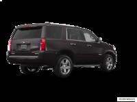 2018 Chevrolet Tahoe PREMIER | Photo 2 | Tungsten Metallic