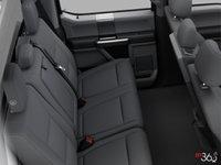 Ford Châssis-Cabine F-550 XLT 2018