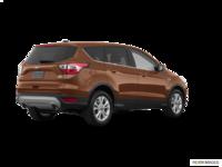 2018 Ford Escape SE | Photo 2 | Cinnamon Glaze