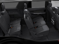 2018 Ford Expedition LIMITED | Photo 2 | Ebony Leather (EH)