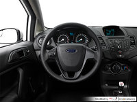 Ford Fiesta à Hayon S 2018