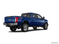 2018 Ford Super Duty F-350 LARIAT | Photo 2 | Blue Jeans