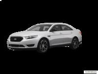 2018 Ford Taurus SHO | Photo 3 | Ingot Silver Metallic
