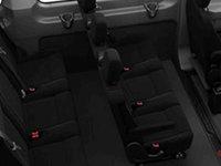 2018 Ford Transit WAGON XLT | Photo 2 | Charcoal Black Cloth  (CB)