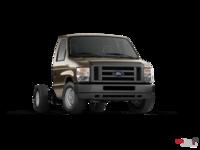 2018 Ford E-Series Cutaway 350 | Photo 3 | Caribou