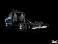 2018 Ford E-Series Cutaway 450 | Photo 2 | Blue Jeans