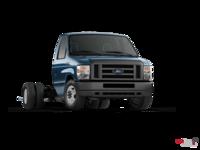 2018 Ford E-Series Cutaway 450 | Photo 3 | Blue Jeans
