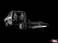 2018 Ford E-Series Cutaway 450 | Photo 2 | Ingot Silver
