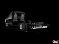 2018 Ford E-Series Cutaway 450 | Photo 2 | Shadow Black