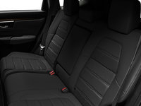 2018 Honda CR-V EX-L | Photo 2 | Black Perforated Leather