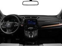2018 Honda CR-V EX | Photo 3 | Grey Fabric