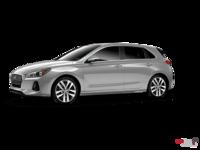 2018 Hyundai Elantra GT GLS | Photo 3 | Platinum Silver