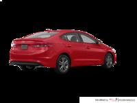 2018 Hyundai Elantra GL | Photo 2 | Fiery Red