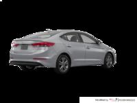2018 Hyundai Elantra GL | Photo 2 | Platinum Silver