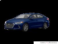 2018 Hyundai Elantra GL | Photo 3 | Star Gazing Blue