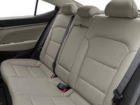 2018 Hyundai Elantra LIMITED | Photo 2 | Beige Leather