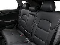 2018 Hyundai Tucson 1.6T SE AWD | Photo 2 | Black Leather