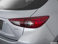Mazda 3 Sport GS 2018 | Photo 5