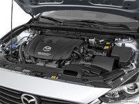 Mazda 3 Sport GS 2018 | Photo 8