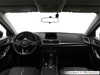 Mazda 3 Sport GS 2018 | Photo 12