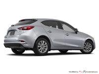 Mazda 3 Sport GS 2018 | Photo 24