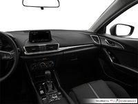 Mazda 3 Sport GS 2018 | Photo 33