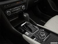 Mazda 3 Sport GT 2018 | Photo 24