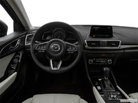 Mazda 3 Sport GT 2018 | Photo 59